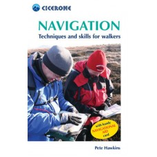Navigation | Techniques and Skills for Walkers