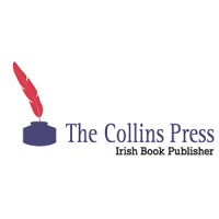 Collins Press Walking Guides