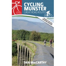 Cycling Munster | Great Road Routes
