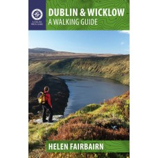 Dublin & Wicklow | A Walking Guide