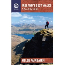 Ireland's Best Walks | A Walking Guide