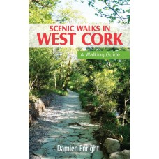 Scenic Walks in West Cork | A Walking Guide