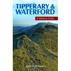 Tipperary & Waterford | A Walking Guide