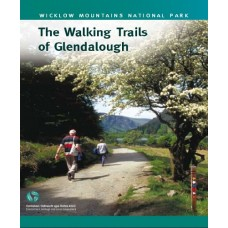 The Walking Trails of Glendalough