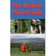 The Dublin Mountains