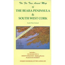 The Beara Peninsula & South West Cork