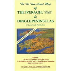 The Iveragh & Dingle Peninsulas