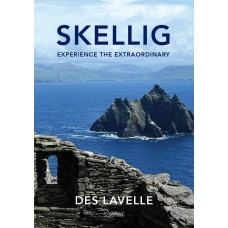 Skellig | Experience the Extraordinary