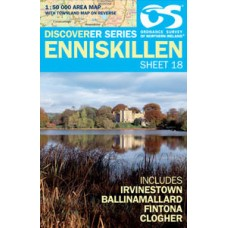 Sheet 18 | Enniskillen